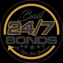 Reno Bail Bondsman