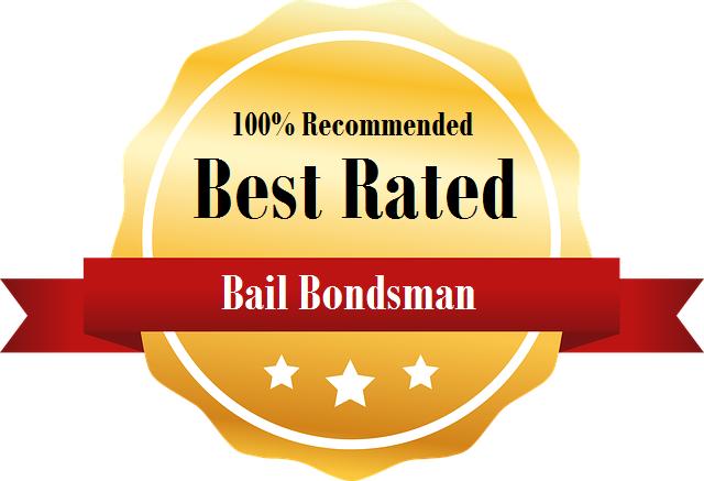 Best Bail Bondsman in Ohio (serving Columbus, Cleveland, Cincinnati, Toledo, Akron, Dayton)