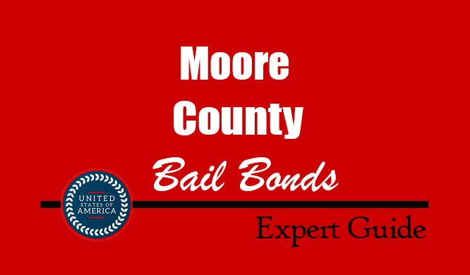 Moore County, Tennessee Bail Bonds – Find Bondsman in Moore County, TN– How Bail Works, Bail Costs