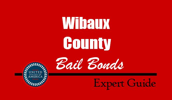 Wibaux County, Montana Bail Bonds – Find Bondsman in Wibaux County, MT– How Bail Works, Bail Costs