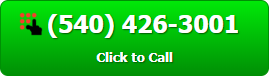Free Union Bail Bonds - Virginia