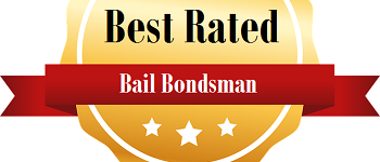 Recommended North Carolina Bail Bondsman