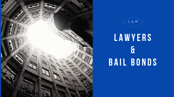 Lawyers & Bail Bonds - Help with Bail Hearings & Bail Reductions